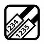 Wire Labels Label Trial Excel Dm