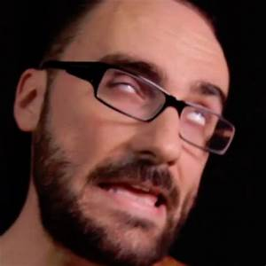Hey Vsauce, Michael here. Where are your fingers? - YouTube  Michael