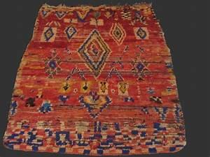 tapis berbere azilal With tapis berbere ancien