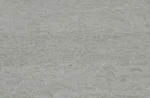 Fliesen Kanten Schleifen : asian beige bei wieland naturstein produktkatalog ~ Lizthompson.info Haus und Dekorationen