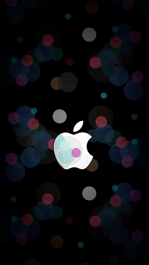 Apple Home Screen Wallpaper Hd by More September 7 Apple Media Event Wallpapers