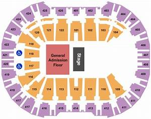 O2 Arena Tickets In Prague Praha O2 Arena Seating Charts