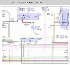 02 Gmc W3500 Wiring Diagram
