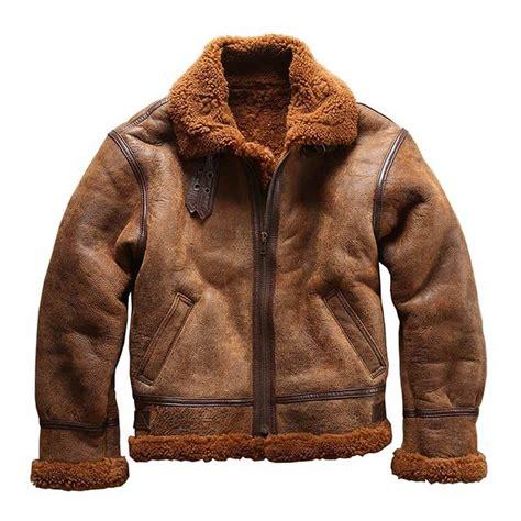 jaket kulit domba asli garut super kelebihan harga