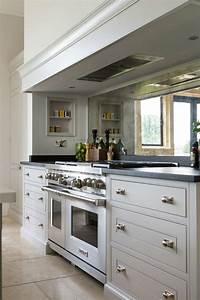 Ideen Für Küchenspiegel : 8 besten 25 anspruchsvolle antike spiegel ideen f r ihr zuhause bilder auf pinterest antike ~ Sanjose-hotels-ca.com Haus und Dekorationen