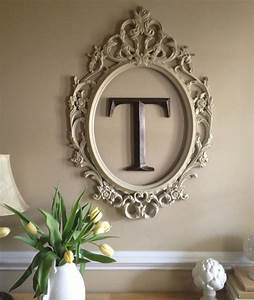 best 25 hobby lobby wall decor ideas on pinterest hobby With changeable letter board hobby lobby