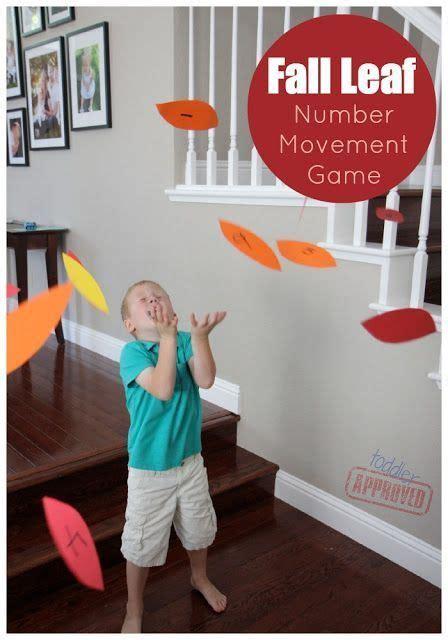 best 25 preschool movement activities ideas on 332 | 40fc7e71ad44ced229377b06a32e28f4 fall activities for kids fall preschool