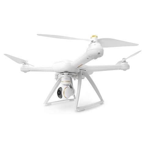 xiaomi mi drone  review   dji phantom  pro killer