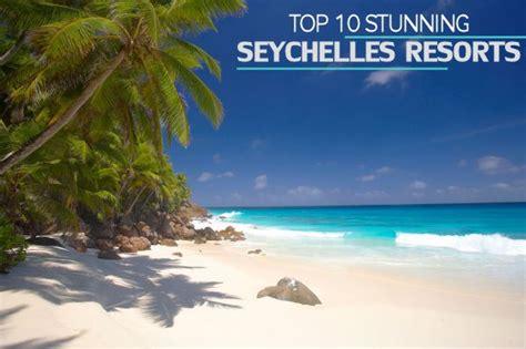 kitchen islands furniture top 10 stunning seychelles resorts for an unforgettable