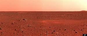 NASA Astronaut Explains Why We Should Send Humans To Mars ...