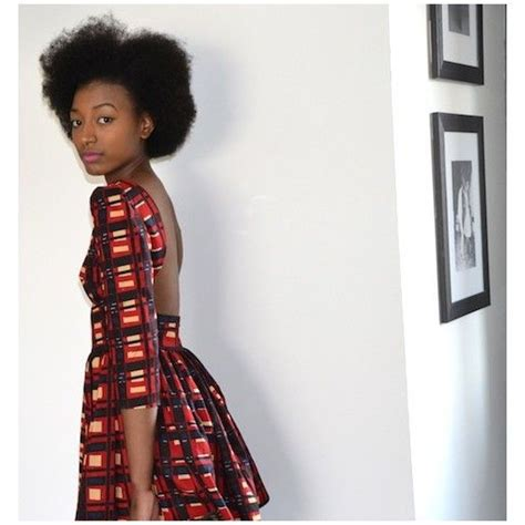 Robe Wax Africain 78 Best Vetements Pagnes Ou Wax Africain Images On
