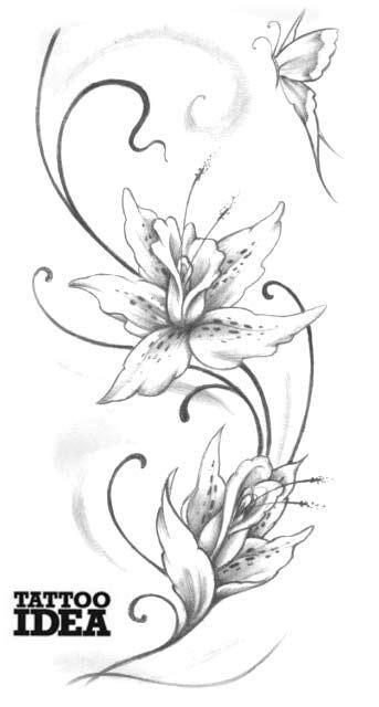 tatuaggi | Tattoos | Tattoo vorlagen, Tattoo innenarm, Tattoo ideen
