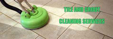eco pro services specialized cleaning services for