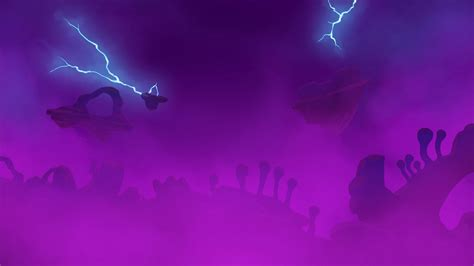 ps4 pink and purple aesthetic wallpapers