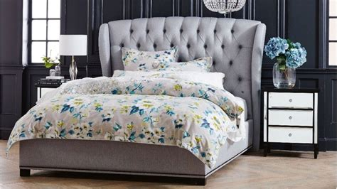 beatrice bed beds suites bedroom beds manchester