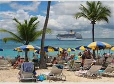 Cruises To Catalina Island, Dominican Republic Catalina