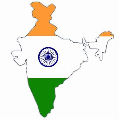 Indian Animation Map Animationxpress