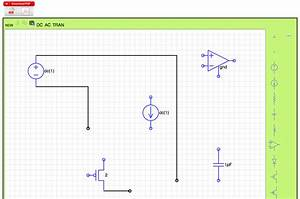 Diagram Logic Circuit