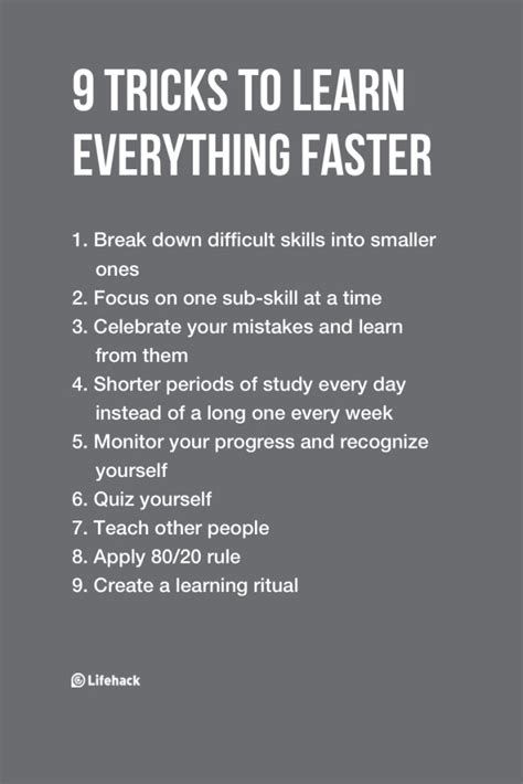 great tips  transform  life