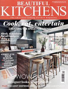 Media Coverage L Solid Wood Kitchen Cabinets