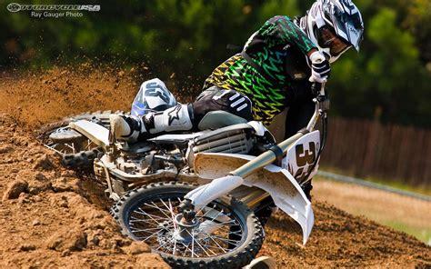 top motocross bikes dirt bike backgrounds wallpaper best cool wallpaper hd