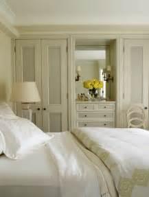 bi fold closet doors traditional bedroom christopher