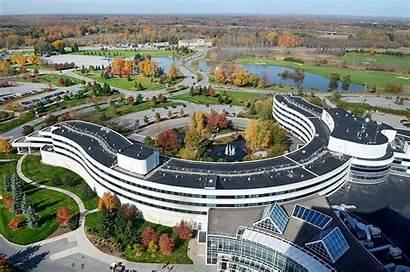 Turning Stone Casino Casinos State York Syracuse