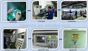 China Manufacturer Inverter Multi