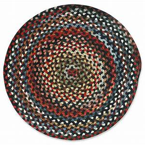 capel rugs st johnsbury braided 7 39 6 accent rug