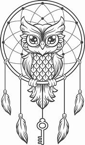 dreamcatcher tattoo template write happy ending With dream catcher tattoo template