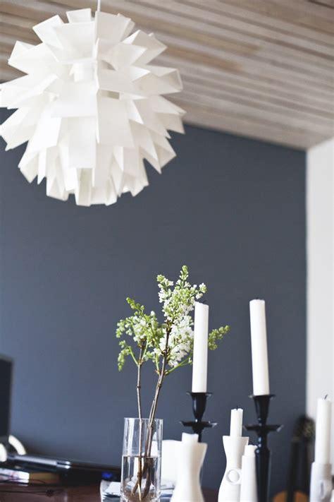 best 25 blue grey walls ideas on