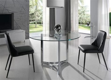 pin  trendy products  contemporary dining tables