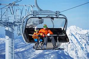 Lyon Geneve Bus : val thorens airport transfers low cost shared shuttles from 40pp ~ Medecine-chirurgie-esthetiques.com Avis de Voitures