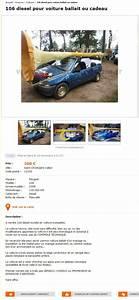 Le Bon Coin Midi Pyrenees : 106 diesel pour voiture ballait voitures midi pyr n es best of le bon coin ~ Gottalentnigeria.com Avis de Voitures