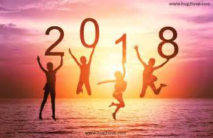 Image result for new year pics 2018 free