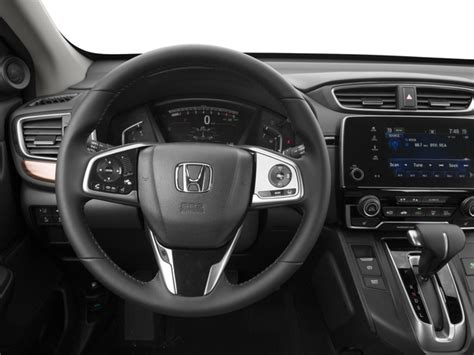 honda cr    awd msrp prices nadaguides