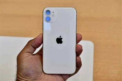 spesifikasi lengkap harga iphone uzone