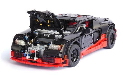 lego bugatti veyron brickshelf gallery dscn1172 jpg