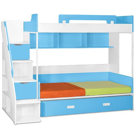Buy Bunk Beds by Bunk Bed Bunk Beds Shopping India