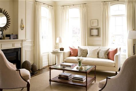 Traditional Home with Classic Interiors - Home Bunch