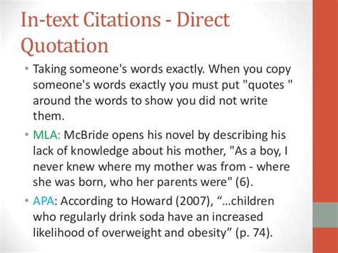 Dmdk Mla Help Desk by How To Put In Text Citations In An Essay Purpose Of