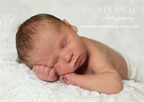 The Sweetest Little Newborn Baby Boy {the Woodlands, Tx