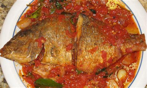 fried fish recipes dishmaps