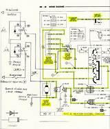 Dodge Ram Wiring Diagram Blower Motor