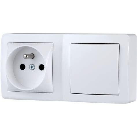 interrupteur salle de bain applique salle de bain avec interrupteur et prise dootdadoo id 233 es de conception sont