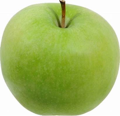 Granny Smith Apples Kroger Hover