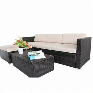 replacement cushion covers for outdoor furniture With furniture cover repair