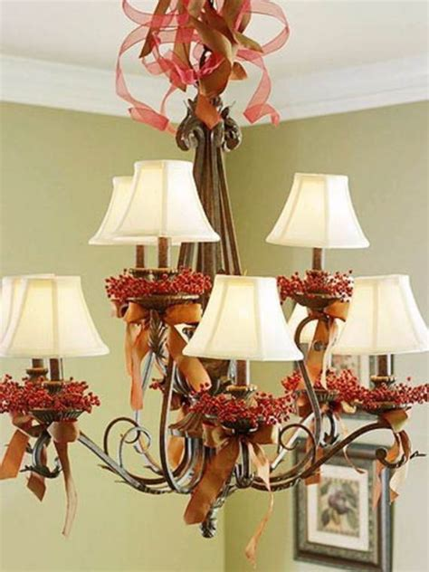 45 decorating ideas for pendant lights and