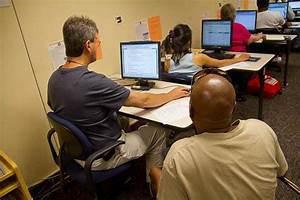 Resume Social Worker After Budget Cut Florida Workforce Boards Cut Welfare