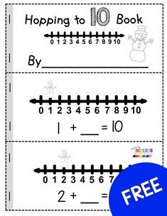 counting worksheets images worksheets math